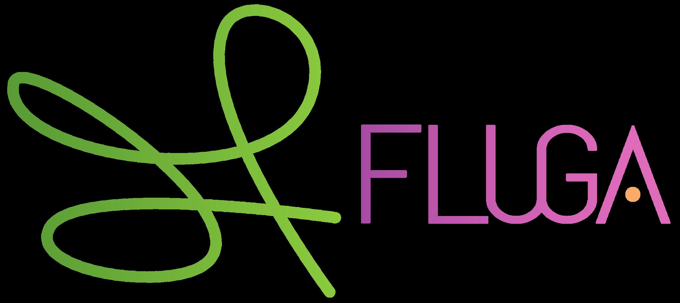 FLUGA